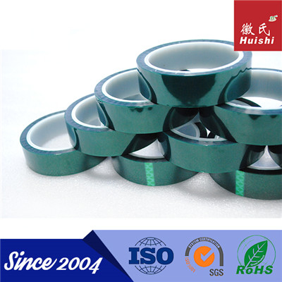 Polyester (PET) tape